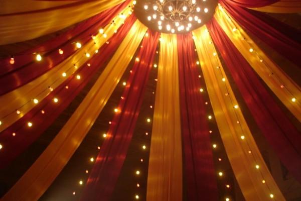 Carnival Lights Amazoncom